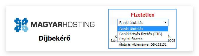 opciók közleménye hol lehet pénzt keresni egy óra alatt