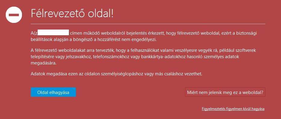 Ingyenes üzenetküldő webhelyek